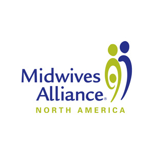 midwives-alliance